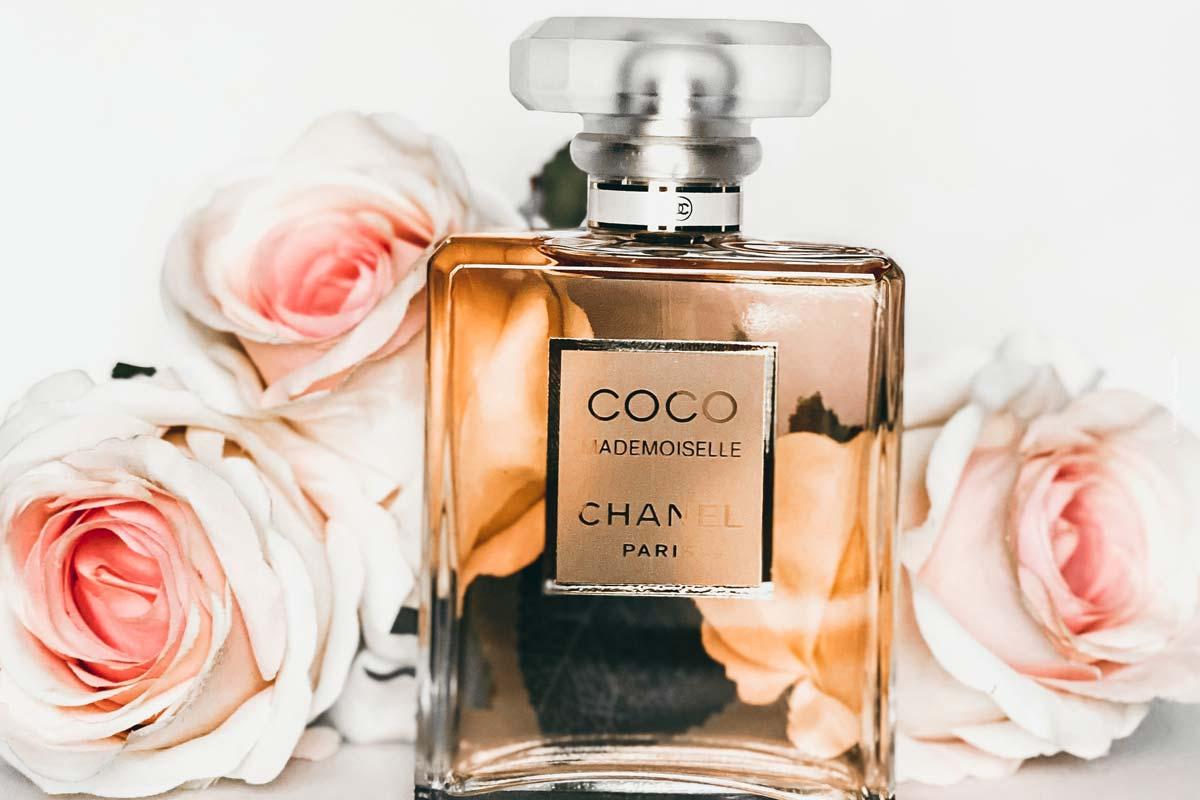 Tendances beauté: quelles créations de parfums peut-on attendre cet hiver ? - y compris des conseils sur l'application & co.