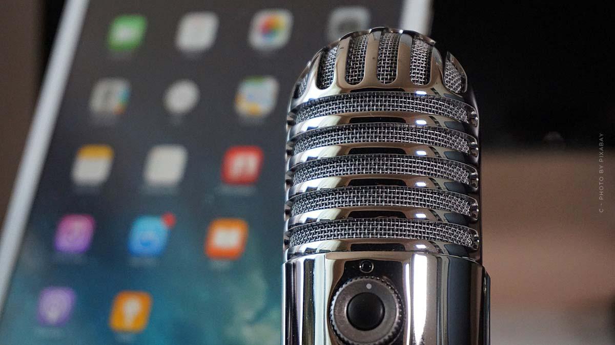 Les 6 meilleurs podcasts de comédie en Allemagne : conseils et recommandations