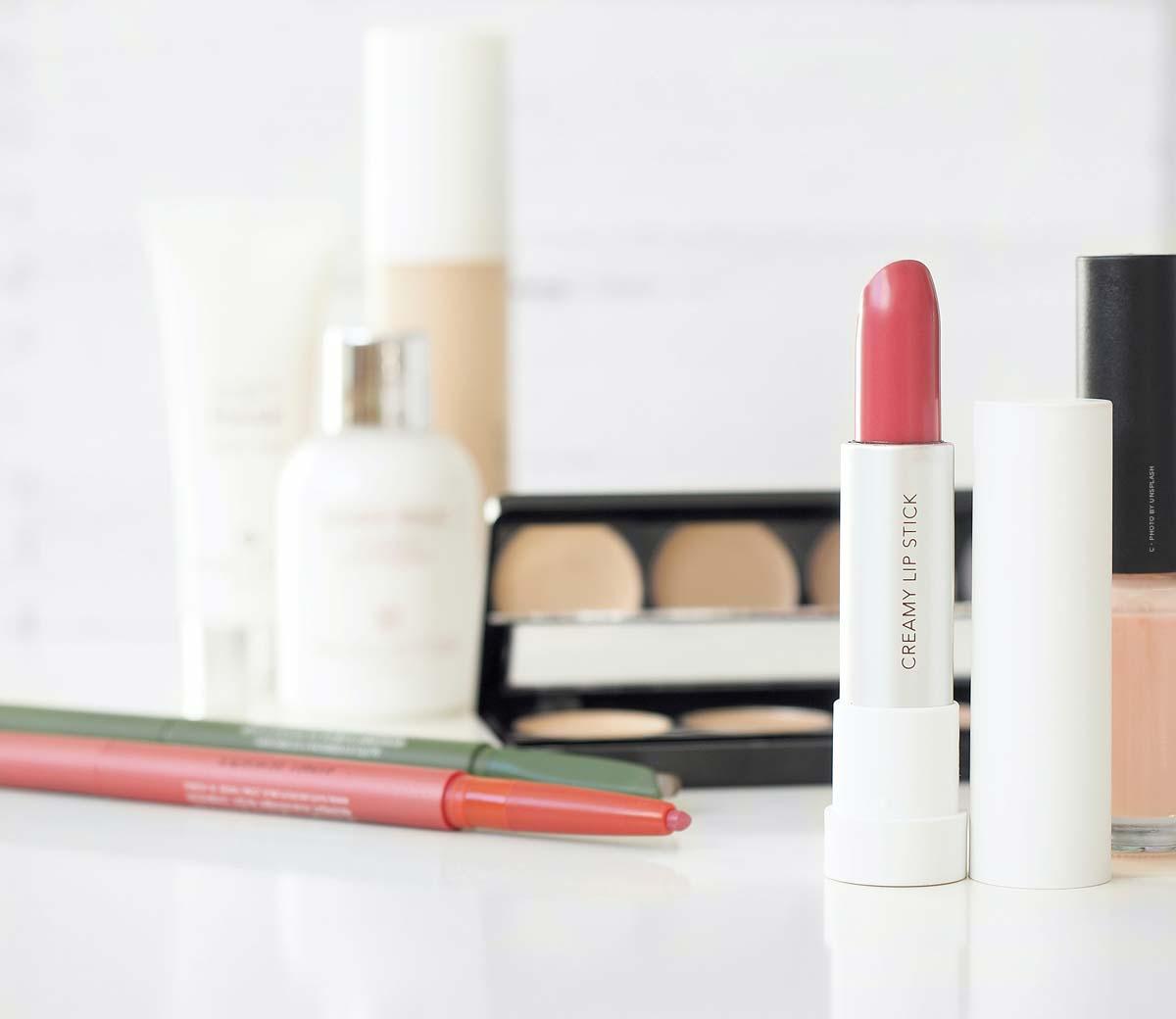Tom Ford Beauty : Parfum et maquillage du créateur
