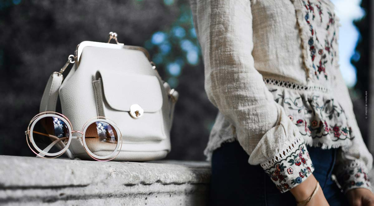 Sacs Hermès : Sac Kelly, sac Birkin et autres sacs de luxe de France