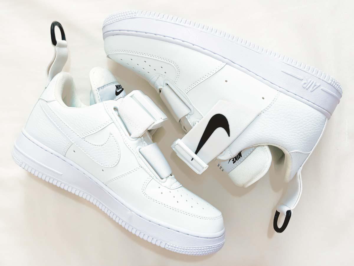 Nike : baskets populaires et vêtements de sport tendance avec chaussures, sweat-shirts à capuche, pantalons de survêtement et autres.