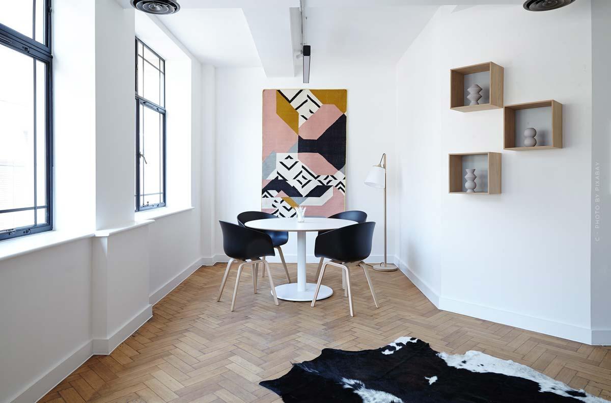 Cassina Furniture : meubles design élaborés tels que canapés, fauteuils et chaises d'Italie