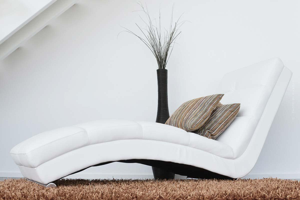 Edra Interior : les designers de meubles italiens créent des canapés, des fauteuils, des canapés et plus encore.