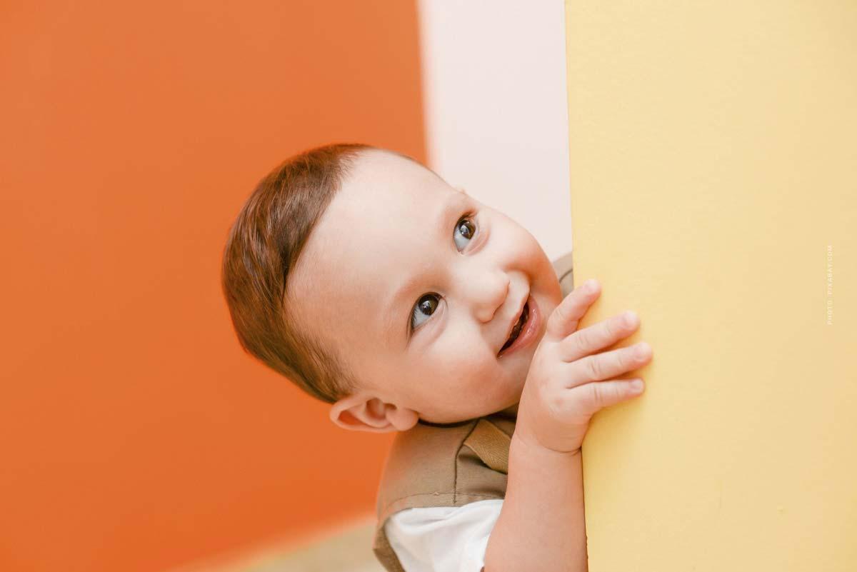 Agence modèle pour les enfants : Recommandations ! Trouver une agence de mannequins réputée pour les enfants - Liste