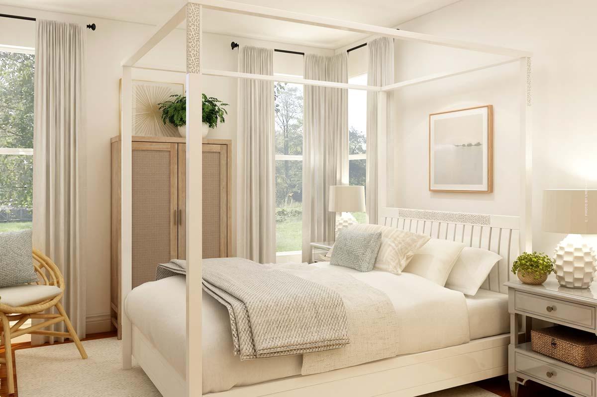 Boho Chic : meublez votre appartement et votre chambre selon la tendance du style bohème hippie.