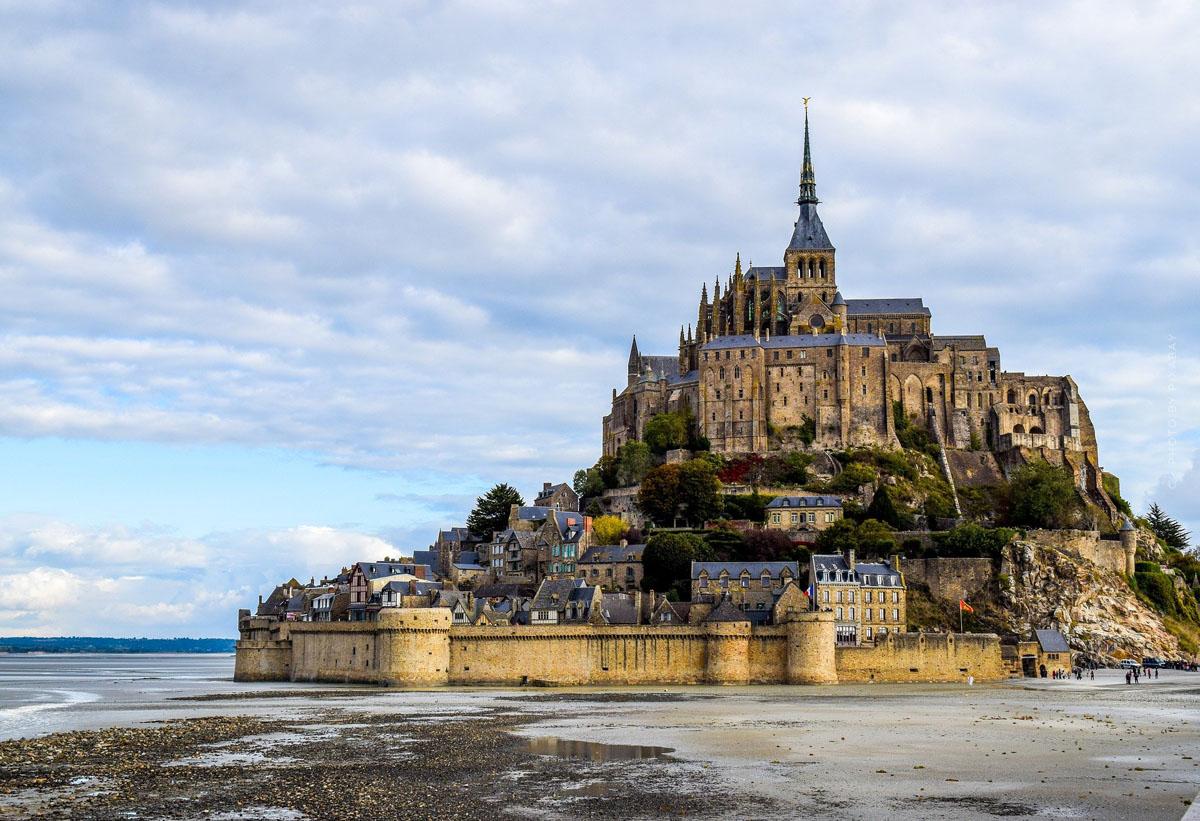 Vacances en Bretagne : comment s'y rendre, l'hébergement et les meilleures choses à faire sur la côte française