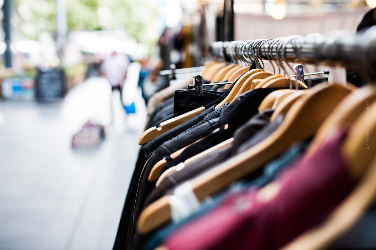 Annonces Ebay : Mode, conseils d'initiés, achat et vente