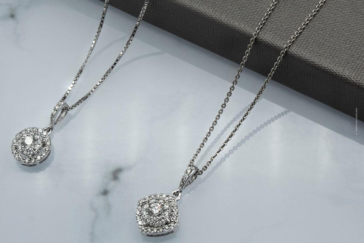Achetez de la Painite : Valeur & Prix, Origine & Occurrence - Investment Gemstone