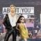 À propos des Awards 2021 : Bill Kaulitz, Mogli et Cro – Gagnants, tenues et stars