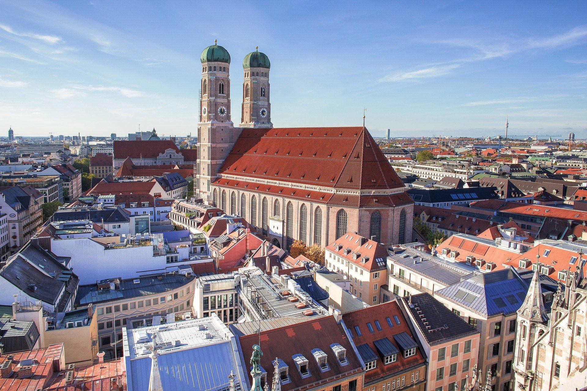 Les rues les plus chères d'Allemagne : luxe, meilleur emplacement et adresses - Top 40+1