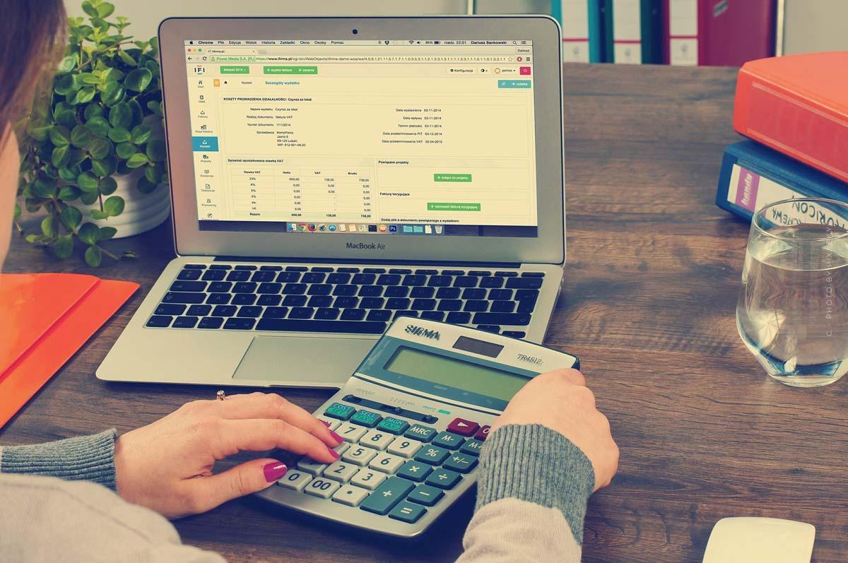 Les impôts en Allemagne : impôt sur le revenu, taxe professionnelle, taxe sur le chiffre d'affaires & Co. expliqués