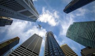 Conseils pour le livre «Wealth Building» XXL : Investissement, revenus passifs, prévoyance retraite & Co.