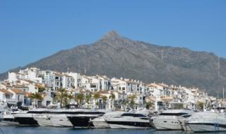 Vacances à Marbella ! Ville, plage, maison de vacances, clubs de golf et de plage – Conseils de voyage