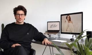 Entretien avec Michael Fassl : Entre affaires et engagement – Coach de vie, entrepreneur, gestionnaire de talents