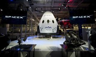 Agent de voyage de l'espace : Les fondateurs de SpaceTicket parlent des prix, des listes d'attente, de SpaceX, Blue Origin et Virgin Galactic