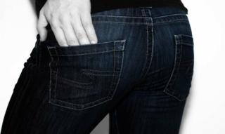 Guess : Sacs, Jeans et T-shirts tendance