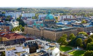 Vacances à Leipzig : curiosités, musées et zoo – 5 conseils pour votre voyage en ville