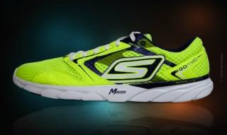 Vidéos Skechers : Chaussures, Camila Cabello, Sportswear & Co.